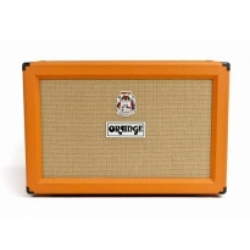 Orange PPC212 Elektro Gitar Kabini