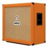 Orange PPC412 240W Elektro Gitar Kabini<br>Fotoğraf: 2/3