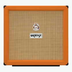 Orange PPC412 240W Elektro Gitar Kabini