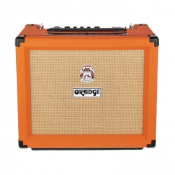 Orange Rocker 15 Kombo Elektro Gitar Amfisi