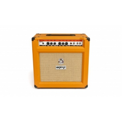 Orange TH30C 30W 1x12 Kombo Elektro Gitar Amfisi