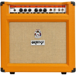 Orange TH30C Kombo Elektro Gitar Amfi