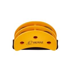 Ortega Ayak Tambourine