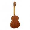 Ortega R121 3/4 Klasik Gitar (Natural)<br>Fotoğraf: 2/2