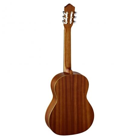 Ortega R121 Klasik Gitar (Natural)<br>Fotoğraf: 2/2