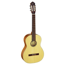 Ortega R121 Klasik Gitar (Natural)