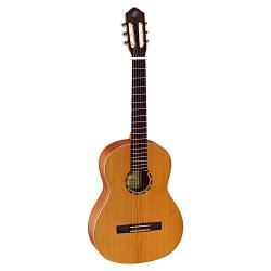Ortega R122 Klasik Gitar (Natural)