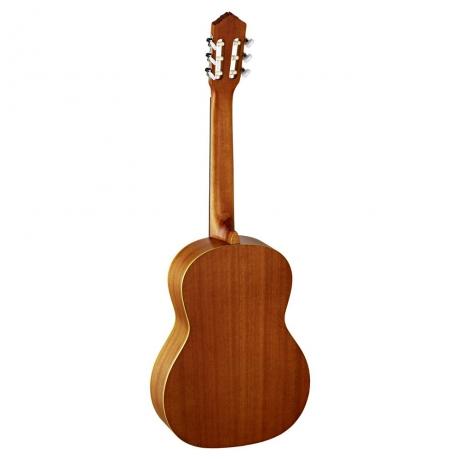 Ortega R133 Klasik Gitar (Natural)<br>Fotoğraf: 2/2