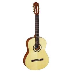 Ortega R138SN Klasik Gitar (Natural)