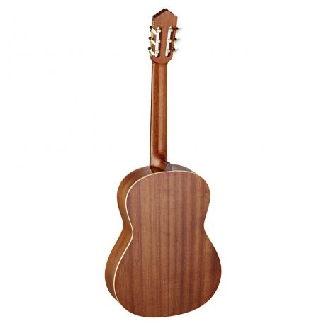 Ortega R139MN Klasik Gitar (Natural)<br>Fotoğraf: 2/2