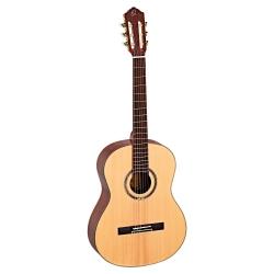 Ortega R158SN Klasik Gitar (Natural)