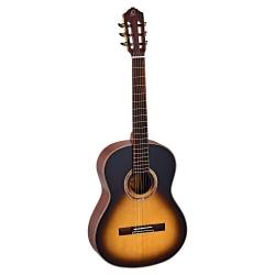 Ortega R158SN-TSB Klasik Gitar (Tobacco Sunburst)