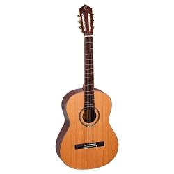 Ortega R159MN Klasik Gitar (Natural)
