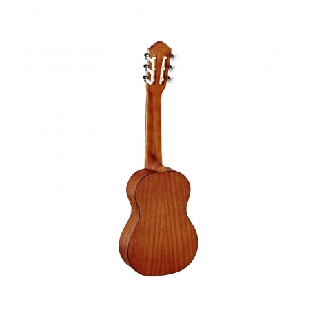 Ortega RGL5 Guitarlele (Natural)<br>Fotoğraf: 2/2