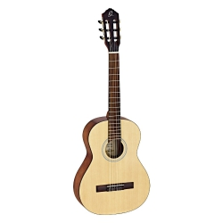 Ortega RST5-3/4 Klasik Gitar (Natural)