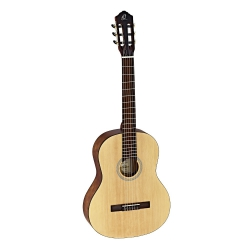 Ortega RST5M Klasik Gitar (Natural)
