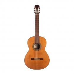 [Outlet]  Alhambra C3 Klasik Gitar