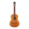 [Outlet]  Alhambra C3 Klasik Gitar<br>Fotoğraf: 1/2