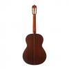 [Outlet]  Alhambra C3 Klasik Gitar<br>Fotoğraf: 2/2