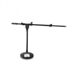 [Outlet] Ashton MRB50 Masaüstü Mikrofon Standı