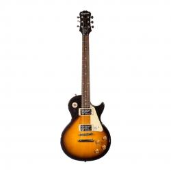 [Outlet] Epiphone Les Paul 100 Ch HDWE Elektro Gitar (Tobacco Burst)