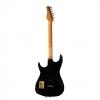[Outlet] Godin Freeway SA Elektro Gitar (Black Pearl)<br>Fotoğraf: 2/2