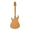 [Outlet]  Ibanez Custom AWD102NT Elektro Gitar (Natural / Blonde)<br>Fotoğraf: 2/2