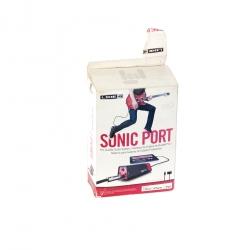 [Outlet] Line 6 Sonic Port Mobil Ses Kartı