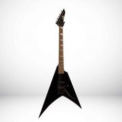 [Outlet] LTD Alexi 200 Elektro Gitar (Siyah)