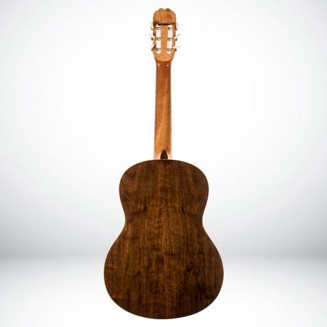 [Outlet] Manuel Rodriguez Label Caballero Klasik Gitar<br>Fotoğraf: 2/2