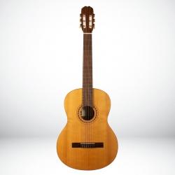 [Outlet] Manuel Rodriguez Label Caballero Klasik Gitar