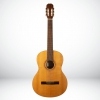 [Outlet] Manuel Rodriguez Label Caballero Klasik Gitar<br>Fotoğraf: 1/2