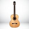 [Outlet] Martinez MG95S Klasik Gitar<br>Fotoğraf: 1/3