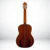 [Outlet] Martinez MG95S Klasik Gitar<br>Fotoğraf: 2/3