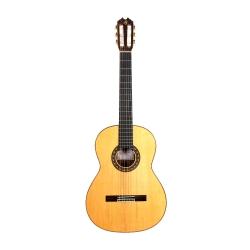 [Outlet] Prudencio Saez 24S Flamenco Klasik Gitar (No: 31)