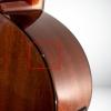 [Outlet] Prudencio Saez 52 Sapele Cutaway Elektro Klasik Gitar<br>Fotoğraf: 4/4