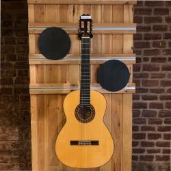 [Outlet] Prudencio Saez Cypress Flamenco Gitar (No: 6)
