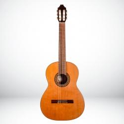 [Outlet] Prudencio Saez Sapele 2A Klasik Gitar