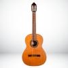 [Outlet] Prudencio Saez Sapele 2A Klasik Gitar<br>Fotoğraf: 1/3