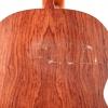 [Outlet]  Raimundo Mod 103M Sedir Top Klasik Gitar<br>Fotoğraf: 3/3