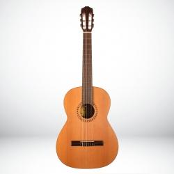 [Outlet]  Raimundo Mod 103M Sedir Top Klasik Gitar