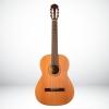 [Outlet]  Raimundo Mod 103M Sedir Top Klasik Gitar<br>Fotoğraf: 1/3