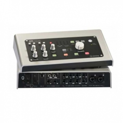 [OUTLET] Steinberg UR28M USB Audio Interface