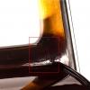 [Outlet] Stentor 1102/A  4/4 Çello<br>Fotoğraf: 5/6