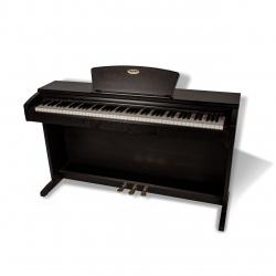 [Outlet] Suzuki HP3 Dijital Piyano (Siyah)