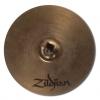 "[Outlet] Zildjian Volkan Öktem İmzalı 17"" A Custom Crash Brilliant<br>Fotoğraf: 2/3"