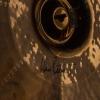 """[Outlet] Zildjian Volkan Öktem İmzalı 8"""" K Splash<br>Fotoğraf: 2/2"""