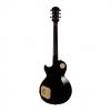 [Outlet]Epiphone Les Paul Ultra-III Elektro Gitar (Vintage Sunburst)<br>Fotoğraf: 2/4