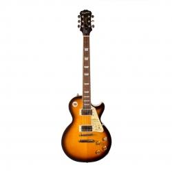 [Outlet]Epiphone Les Paul Ultra-III Elektro Gitar (Vintage Sunburst)