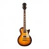 [Outlet]Epiphone Les Paul Ultra-III Elektro Gitar (Vintage Sunburst)<br>Fotoğraf: 1/4